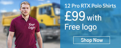 polo shirts summer offer