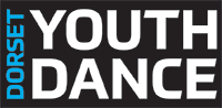 Dorset Youth Dance